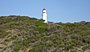 Great South West Walk: Cape Nelson Light House - by Bede